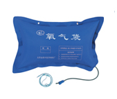 PVC氧氣袋